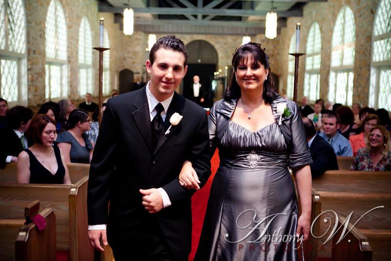 jessicajohn_wedding-0152