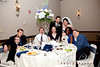 jessicajohn_wedding-0160-2