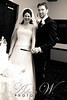 jessicajohn_wedding-0112-2