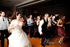 jessicajohn_wedding-0305-2