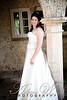 jessicajohn_wedding-0028