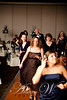 jessicajohn_wedding-0320-2