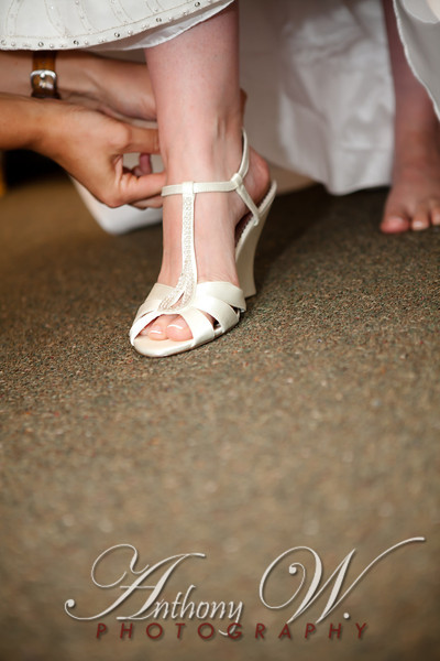 jessicajohn_wedding-0012