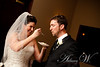 jessicajohn_wedding-0129-2