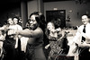 jessicajohn_wedding-0517