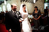 jessicajohn_wedding-0194