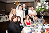 jessicajohn_wedding-0171-2