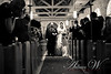 jessicajohn_wedding-0188