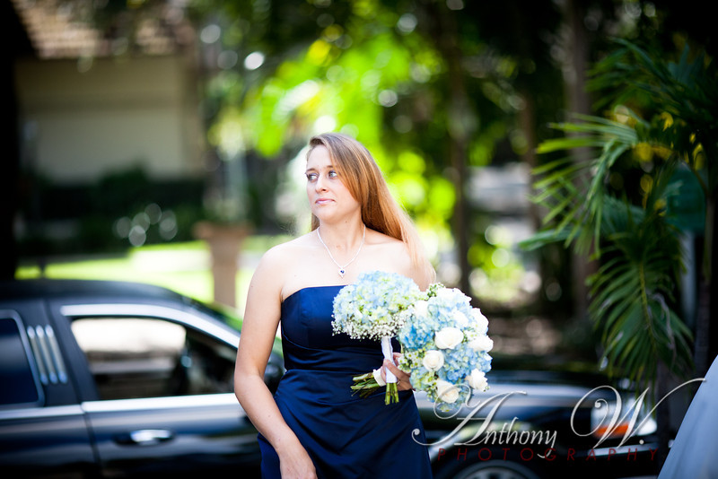 jessicajohn_wedding-9362