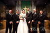 jessicajohn_wedding-0331
