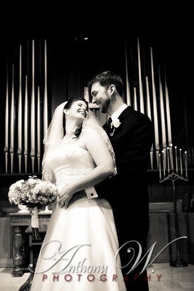 jessicajohn_wedding-0292