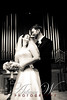 jessicajohn_wedding-0292