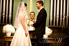 jessicajohn_wedding-9399