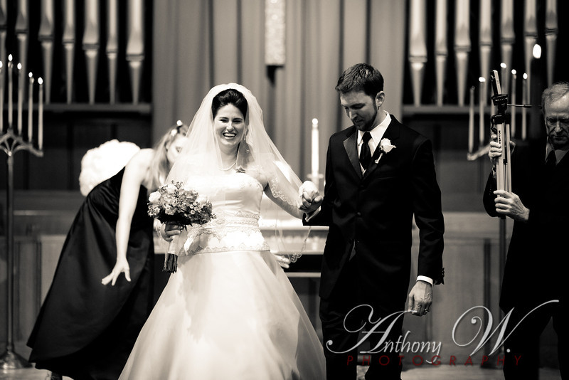jessicajohn_wedding-9419