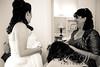 jessicajohn_wedding-0034