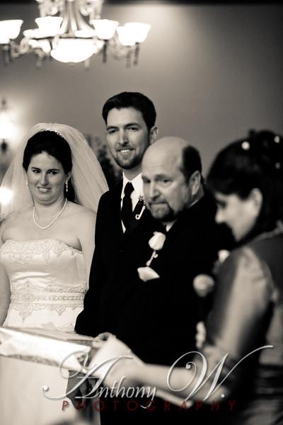 jessicajohn_wedding-9471