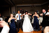 jessicajohn_wedding-0475