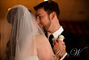 jessicajohn_wedding-9460