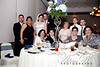 jessicajohn_wedding-0176-2