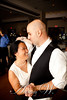 jessicajohn_wedding-0422