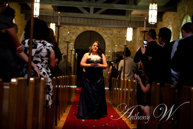 jessicajohn_wedding-0175