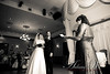 jessicajohn_wedding-0104-2