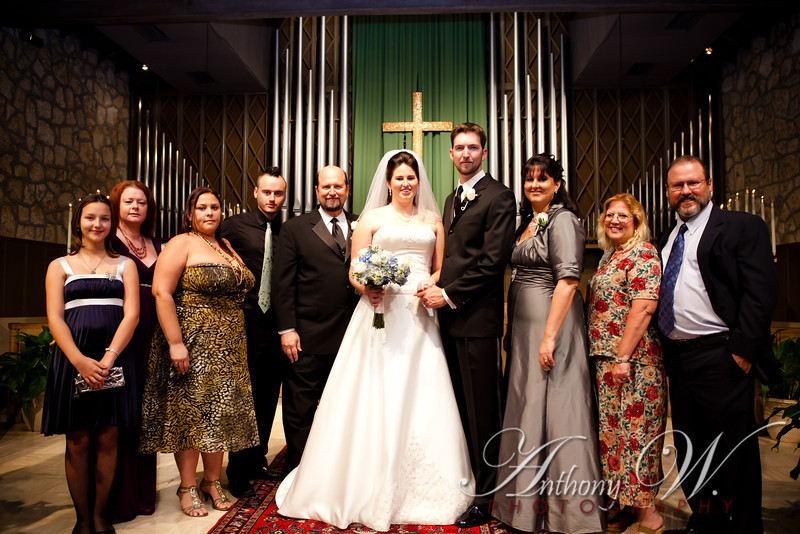 jessicajohn_wedding-0316