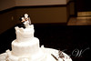 jessicajohn_wedding-0041-2