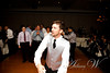 jessicajohn_wedding-0474