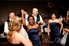 jessicajohn_wedding-0509