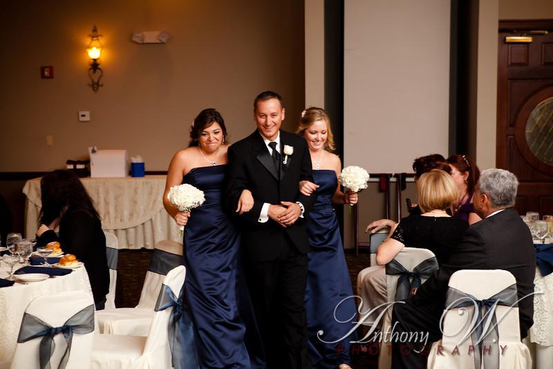 jessicajohn_wedding-0052-2