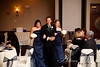 jessicajohn_wedding-0052-2