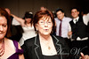 jessicajohn_wedding-0426