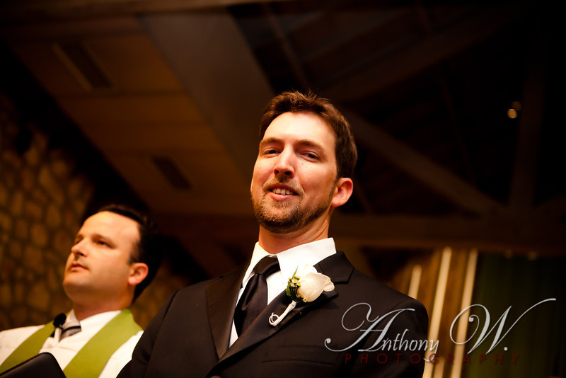 jessicajohn_wedding-0156