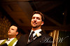 jessicajohn_wedding-0156