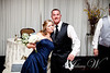 jessicajohn_wedding-0479-2