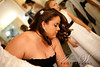 jessicajohn_wedding-0015