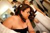 jessicajohn_wedding-0015