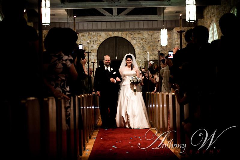 jessicajohn_wedding-0186