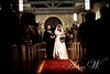 jessicajohn_wedding-0186