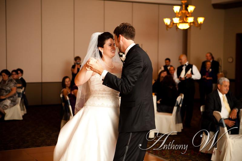 jessicajohn_wedding-0080-2
