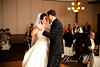 jessicajohn_wedding-0080-2
