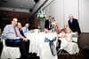 jessicajohn_wedding-0173-2