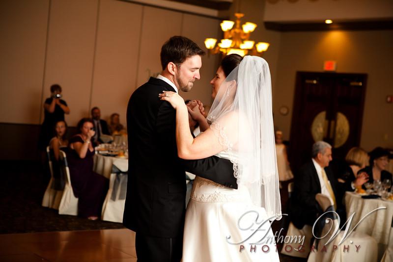 jessicajohn_wedding-0081-2