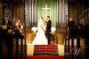 jessicajohn_wedding-0208