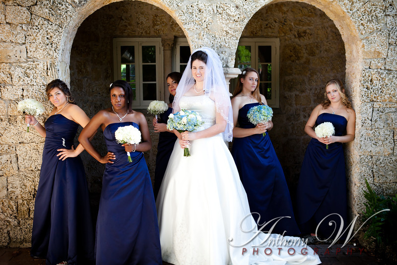 jessicajohn_wedding-0119