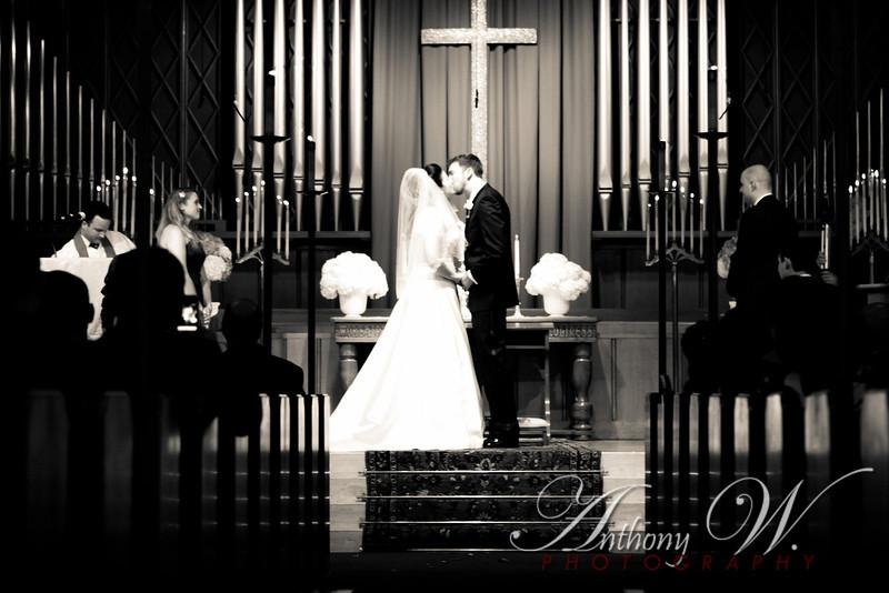 jessicajohn_wedding-0225