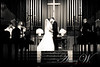 jessicajohn_wedding-0225