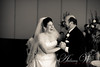 jessicajohn_wedding-9453