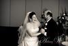 jessicajohn_wedding-9453